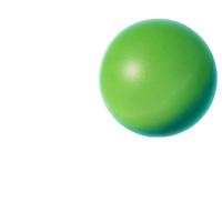 BouncyBall!.png