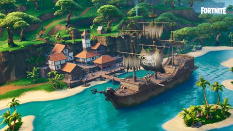 Fortnite lazy lagoon-1152x648.jpg