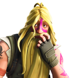 New Bunker Jonesy.png