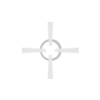 Steady aim icon.png