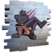 T-T-Sprays-Season13-PreviewImages-MeowsclesBox-L.png