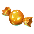 Candy icon.png