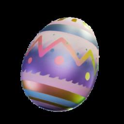 Eggshell.png