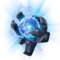 FusionOrb.png