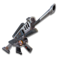 Raygun icon.png