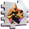 UltimaKnight(spray).png