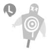 Grease the wheels icon.png