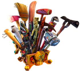 there are many types of loot in fortnite as well as characters which will help you loot it basically try to search everything before destroying it with - fortnite charaktere png