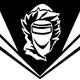 T-Banners-Icons-CompletionArcticSniper-L.png
