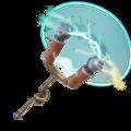 BattleRoyalePickaxe10.png