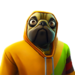 DoggoIcon.png