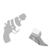 Phase cannon icon.png