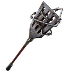 Rare-grillcount-mobile-img-pickaxe-nrufcjz.png