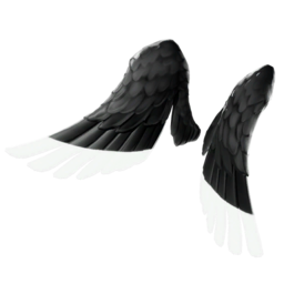 Shadow Ark Wings.png