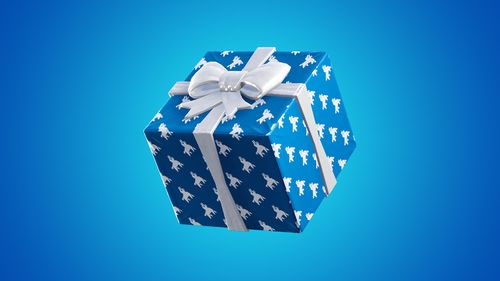 Fortnite patch-notes v9-41-content-update br-header-v9-41-content-update 09BR Birthday Present NewsHeader-1920x1080-87ee5f00378db10b0171e280fa4a34de7a05ef90.jpg