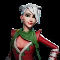 Hero-Epic Alchemist Sarah.png