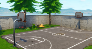 Snobby Shores Hoops.png