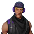 Sub Commando Jonesy.png