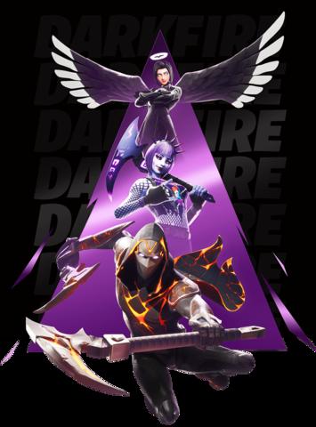 Darkfire Bundle.png