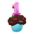 FortniteBirthdayEmoticon.png