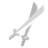 Pain mastery icon.png