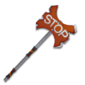 Stop axe icon.png