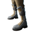 T-Variant-695-DesertOpsCamo-Boots-Grey-L.png