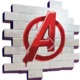 AvengersLogoIcon.png