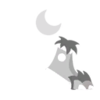Night stalker icon.png
