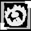 Tough traps icon.png
