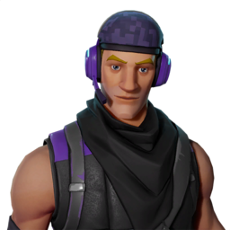 Hero Sub Commando Jonesy.png