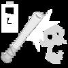 Vigorous strikes icon.png