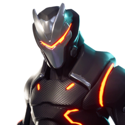 New Omega.png