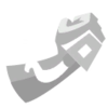 Strike cost icon.png
