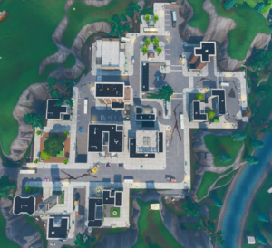 Tilted Towers Season8 Air View.png