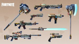 Vindertech weapons promo image.jpg