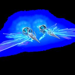 arcana - fortnite arcana gliders