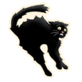 BlackCatEmoticon.png