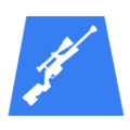 Powerful sniper rifles modifier icon.png