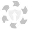 Quick shield icon.png
