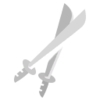 Assassination icon.png