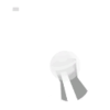 Deep pockets icon.png