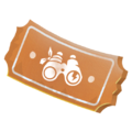 Scavenger tickets icon.png