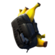 Banana Briefcase.png