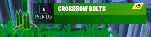 Crossbow bolts.png