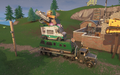 Moisty Structure Junction.png