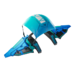 T-Icon Glider-AquaJacketGlider-L.png