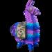 Trap Llama.png