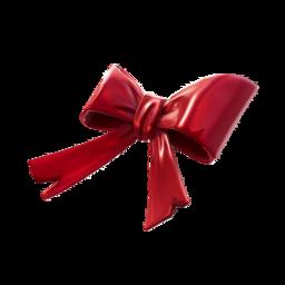 Cuddlepool's Bow.png