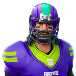 Gridiron (outfit) - Fortnite Wiki 0a48ed295